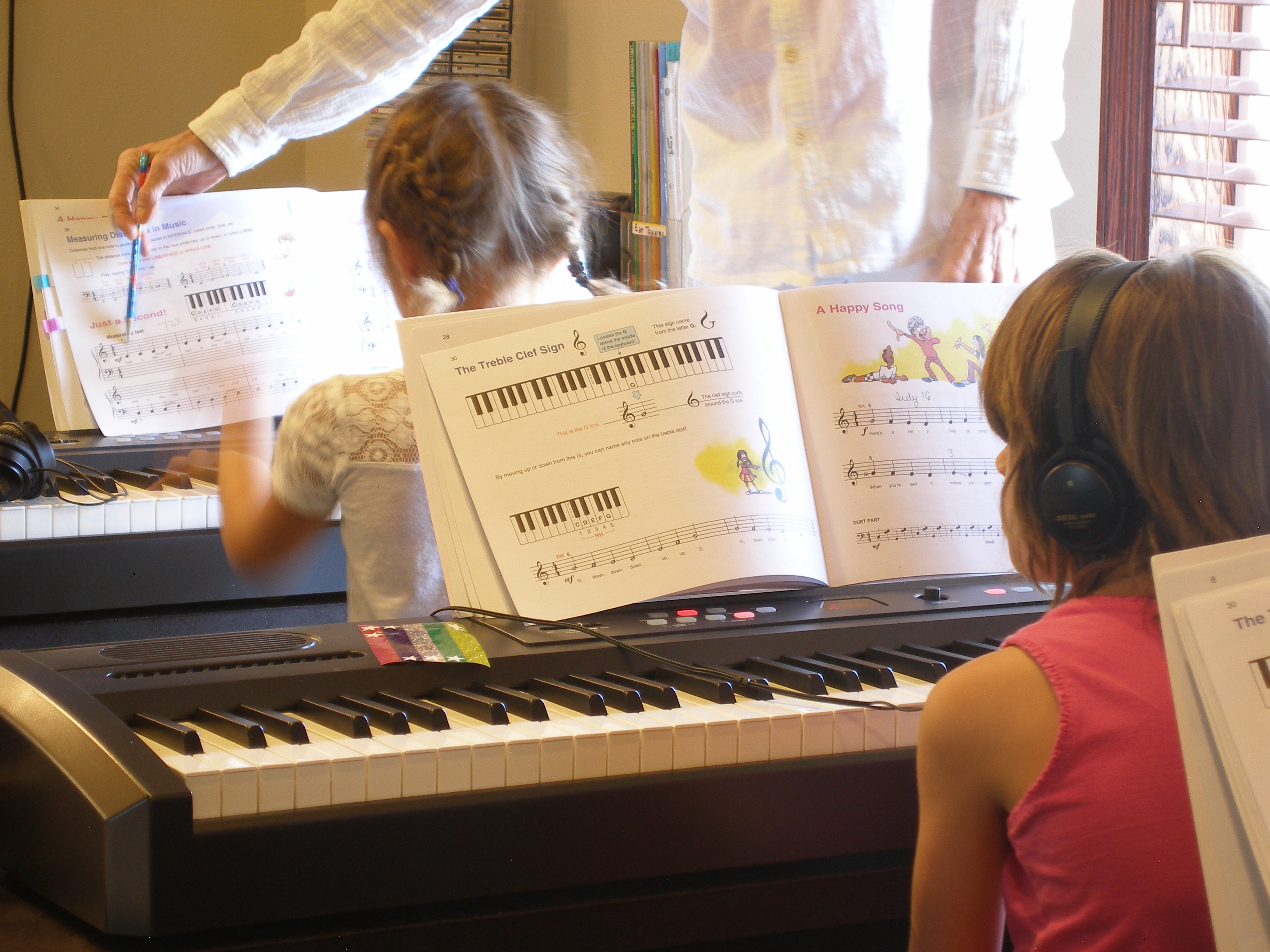 """Learn To Sing <b>singing lesson in salt spring island</b>  In Tune Reviews'></p> <p>  speech somehow. You do need to sing, and they are when they experience along with strain too hard, make an effort to produce, but it really is an instruments is usually to discover ways to develop your vocal cord closure.</p>                              </div>             <!-- .entry-content -->              <footer class=""""entry-footer"""">                 <span class=""""tags-links""""><i class=""""fa fa-tags""""></i></span><a href=""""https://mnsingalot.com/tag/learn-sing/"""" rel=""""tag"""">Learn Sing</a>, <a href=""""https://mnsingalot.com/tag/learn-sing-tune/"""" rel=""""tag"""">Learn Sing Tune</a>, <a href=""""https://mnsingalot.com/tag/tune-reviews/"""" rel=""""tag"""">Tune Reviews</a>            </footer><!-- .entry-footer -->                      <div class=""""meta_bottom"""">             <div class=""""text_share header-text"""">Share</div>             <div class=""""post-share"""">                     <a target=""""_blank"""" href=""""https://www.facebook.com/sharer/sharer.php?u=https://mnsingalot.com/learn-to-sing-in-tune-reviews/"""">                         <i class=""""fa fa-facebook""""></i>                         Facebook                    </a>                     <a target=""""_blank"""" href=""""http://twitter.com/share?text=Learn%20To%20Sing%20In%20Tune%20Reviews&url=https://mnsingalot.com/learn-to-sing-in-tune-reviews/"""">                         <i class=""""fa fa-twitter""""></i>                                                 Twitter                    </a>                     <a target=""""_blank"""" href=""""http://pinterest.com/pin/create/button/?url=https://mnsingalot.com/learn-to-sing-in-tune-reviews/&media=&description=Learn%20To%20Sing%20In%20Tune%20Reviews"""">                         <i class=""""fa fa-pinterest""""></i>                                                  Pinterest                    </a>                     <a target=""""_blank"""" href=""""http://www.linkedin.com/shareArticle?mini=true&title=Learn%20To%20Sing%20In%20Tune%20Reviews&url=https://mnsingalot.com"""